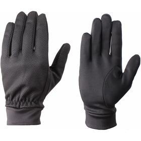Термо перчатки Nord, 2XL