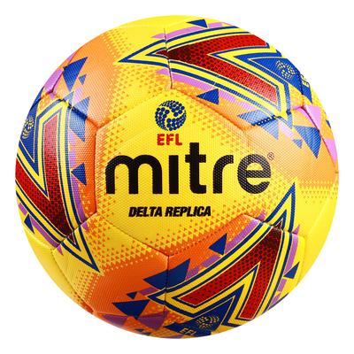Мяч для пляжного футбола SELECT Beach Soccer, размер 5 — купить в ... 403cdfb43fe