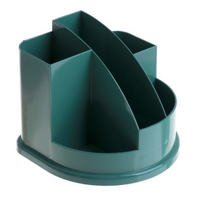 Table stand organizer