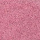 """№2 Цветной песок """"Розовый"""" 100 г"""