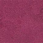 №3 Цветной песок