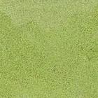 №9 Цветной песок