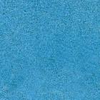 """№12 Цветной песок """"Голубой"""" 100 г"""