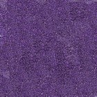 №13 Цветной песок