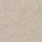 """№17 Цветной песок """"Белый"""" 100 г"""