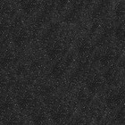 """№18 Цветной песок """"Черный"""" 100 г"""
