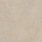 №23 Песок для
