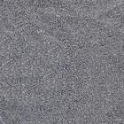 №25 Цветной песок