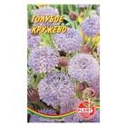 """Семена цветов Дидискус """"Голубое кружево"""", О,  0,08 г"""