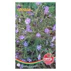 Семена цветов Лен Голубой, О, 0,5 г