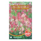 """Семена цветов Линария """"Северное сияние"""", О, 0,1 г"""