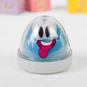 Plasticine for children's modeling