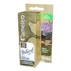 Сыворотка для кончиков волос Cameleo Detox, 55 мл
