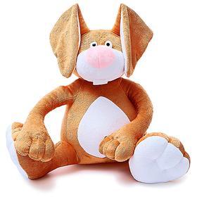 Мягкая игрушка «Кролик Эрни», 62 см
