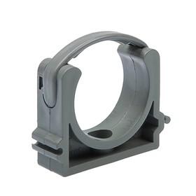 Крепеж для канализационной трубы SK-plast, d=50 мм Ош