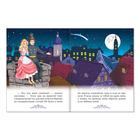 Сказки зарубежные для детей, набор, 10 шт. по 12 стр. - фото 105673403