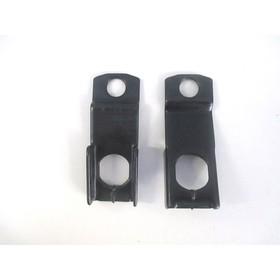 Скоба держатель, 1 шт KS-2053, для креплений KS-F53 Ош