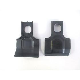 Скоба держатель, 1 шт KS-0853, для креплений KS-F53