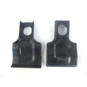 Скоба держатель, 1 шт KS-2153, для креплений KS-F53 Ош