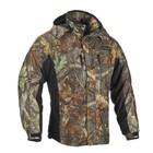 Куртка Coat,atv A-Tex Camo, 5221-011, Ms