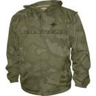Куртка Rgr Camo Rain Jacket Olive Polaris 286355106, L
