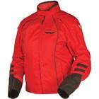 Куртка Fly женская georgia Ii 477-7021 L, L, Red