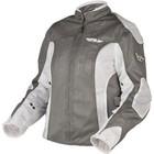 Куртка Fly женская coolpro Ii 477-8027 XL, XL, Silver
