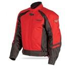 Куртка Fly Butane-3 477-2051 XL, XL, Red/black