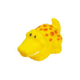 Набор игрушек для купания «Африка»