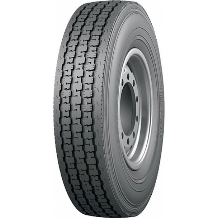 Грузовая шина Tyrex Я-467 11 R22.5 148/145L TL Универсальная