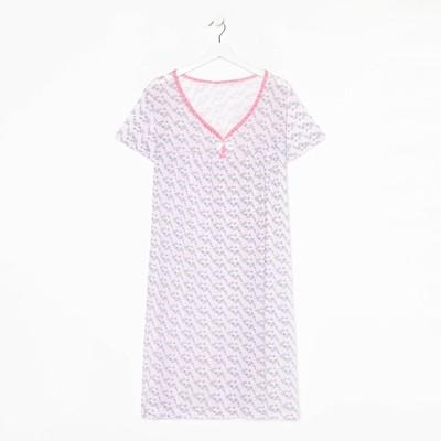 4e4ea2d54d6e60a Купить для женщин сорочки для дома оптом и в розницу | Цена от 119 р ...
