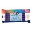 Пластилин 50 г Гамма Классический Фиолетовый