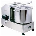 Куттер-миксер Gastrorag HR-6, 6 л, 0.75 кВт