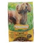 Сухой корм Chammy для собак мелких пород, курица, 2,5 кг