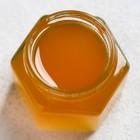 мёд на 23 февраля
