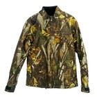 Куртка Jkt Pursuit Camo 3-Season Polaris, 286234903, M