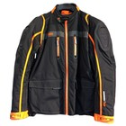 Куртка Pure Adventure Jacket Ktm 3Pw11113, XXL