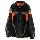 Куртка Cruiser 5201-20 Arctic Cat, XL