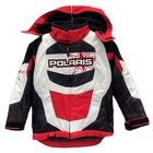 Куртка детская Youth Fxr Race Jkt 286413201 Polaris, Xs