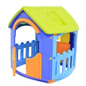Детский игровой домик Ош