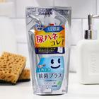 Чистящее средство для туалета LION LOOK, с ароматом мяты, запасной блок, 190 мл