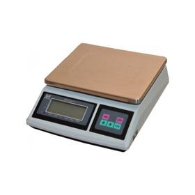 Весы фасовочные ВЭТ-3-1С, (260х210) Ош