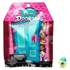 Фигурка сюрприз Disney Doorables с 1 фигуркой