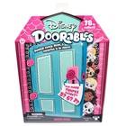 Мультинабор-сюрприз Disney Doorables, 5 фигурок