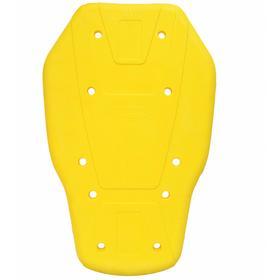 Защита спины MOTEQ Level2 (вставка, 42см) Ош