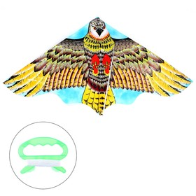 Воздушный змей «Орёл»