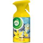 """Освежитель воздуха Air Wick Pure """"Сладкая ваниль"""", 250 мл"""