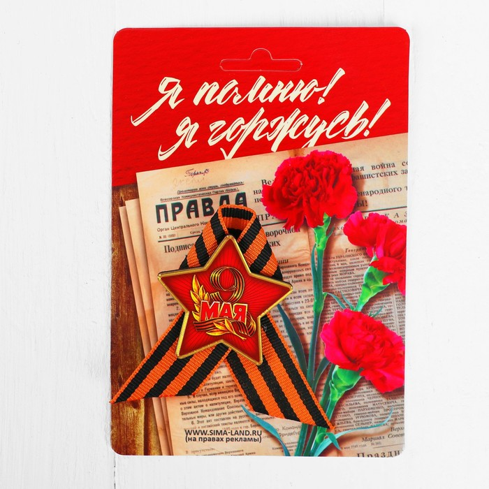 """Карнавальный набор """"Великий праздник"""" колосок пилотка+брошь+ремень"""