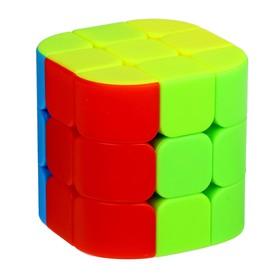 Игрушка механическая, 5,5х5,5х5,5 см
