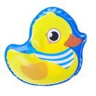 "Bathing toy ""Duck"""